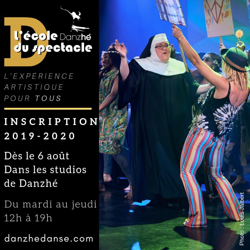 Pub_Danzhe_Inscriptions2019-2020